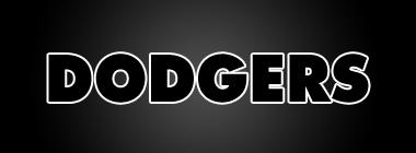 dodgerLogoHeader